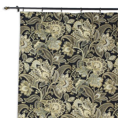 Chooty & Co Valdosta Shower Curtain