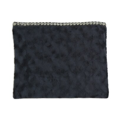 Chooty & Co Vortex iPad Sleeve