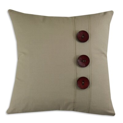 Debutante Cotton Pillow