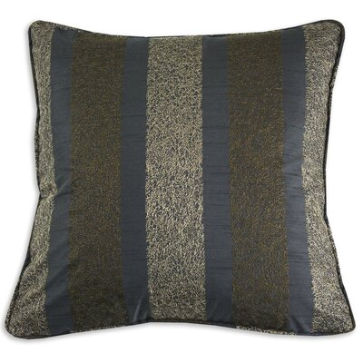 Blaze Polyester Pillow