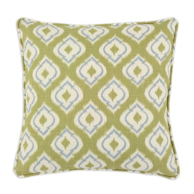 Chooty & Co Macie Linen Pillow