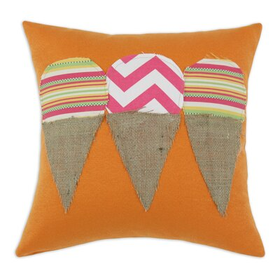 Sensations Polyester Pillow