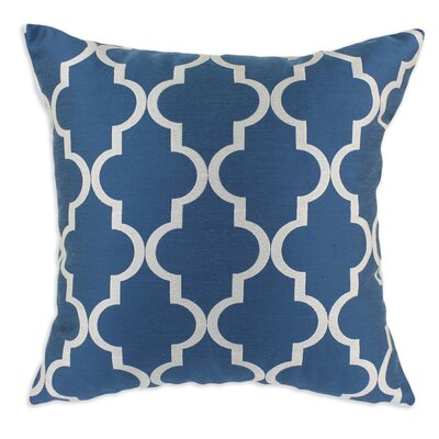 Chooty & Co Decade Polyester Pillow