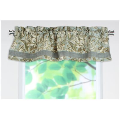 "Chooty & Co Valdosta 54"" Curtain Valance"