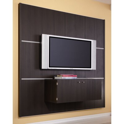 Wall mounted tv stand wayfair uk - Inspiration wall mounted tv cabinet ...