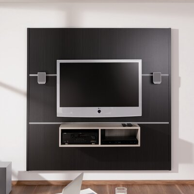 Wall Mounted Tv Cabinet : Wall Mounted Tv Cabinet Pictures to pin on Pinterest