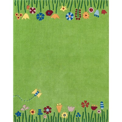 Haba Meadow Kids Rug