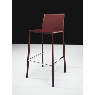 Luxo by Modloft Sanctuary Barstool