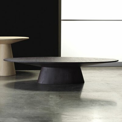 Luxo by Modloft Eyre Coffee Table Set