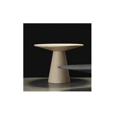Luxo by Modloft Eyre End Table