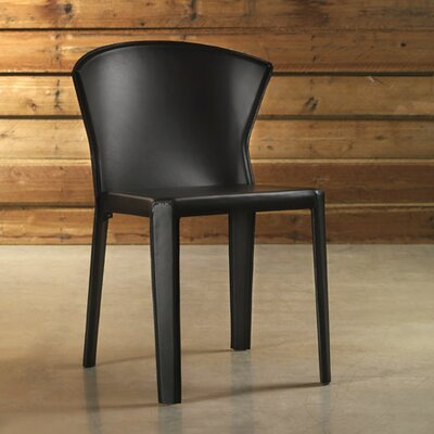 Luxo by Modloft Tilney Side Chair