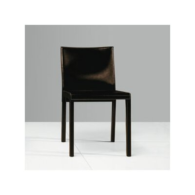 Luxo by Modloft Fleet Parsons Chair