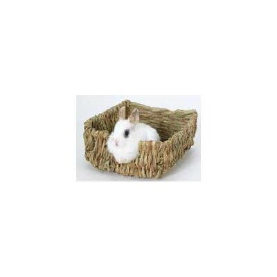 Marshall Pet Woven Pet Bed