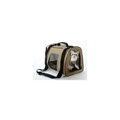 Marshall Pet Designer Pet Carrier