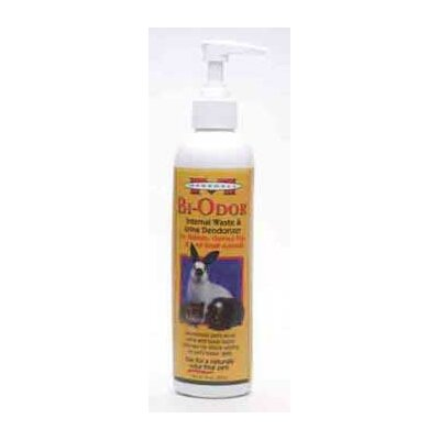 Marshall Pet Bi - Odor Waste Deodorizer - 221