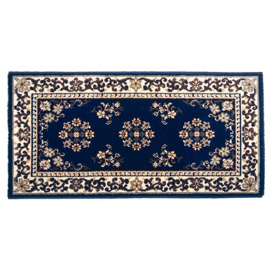<strong>Minuteman International</strong> Hearth Oriental Rug