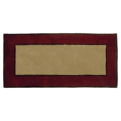 <strong>Minuteman International</strong> Hearth Rug
