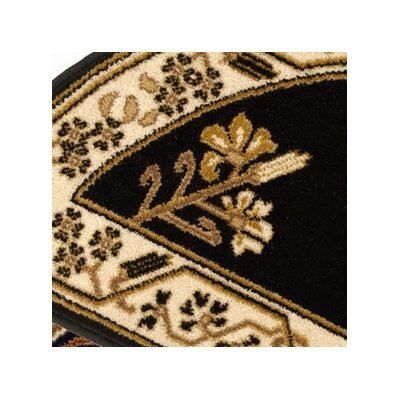 Minuteman International Jardin Oriental Rug