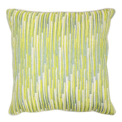 Classic Home Granada Accent Pillow