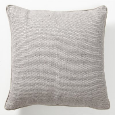 Classic Home Sasha Weave Accent Pillow