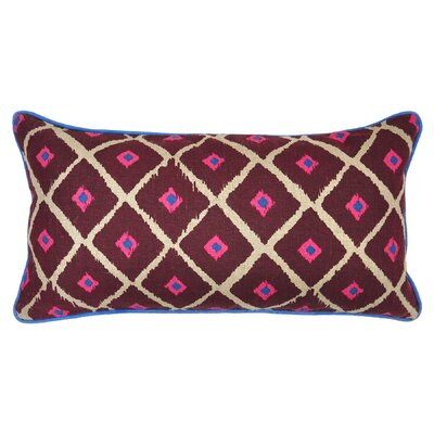 Classic Home Modello Accent Pillow