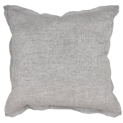 Classic Home Arabella Accent Pillow