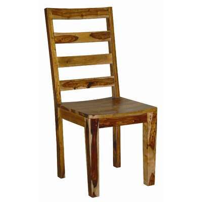 Classic Home Novara Side Chair
