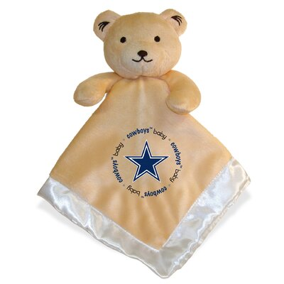 NFL Snuggle Bear