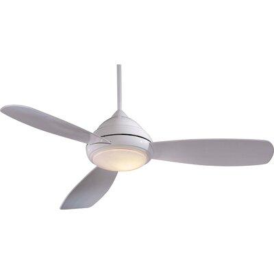 white ceiling fans MEMEs