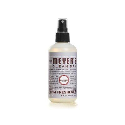 Mrs. Meyers Lavender Room Freshener - 8-oz.