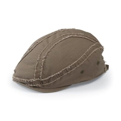 San Diego Hat Co Kids' Fidel Hat