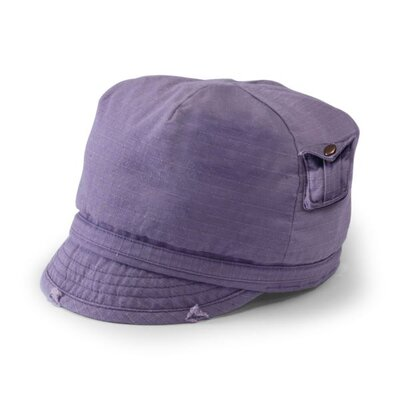 San Diego Hat Co Kids' Cadet Cap