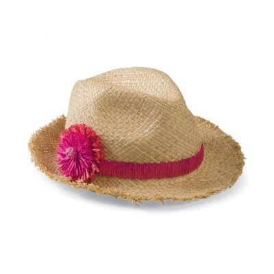 San Diego Hat Co Kids' Fedora Hat