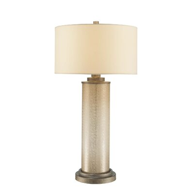 Minka Lavery Clarte Table Lamp