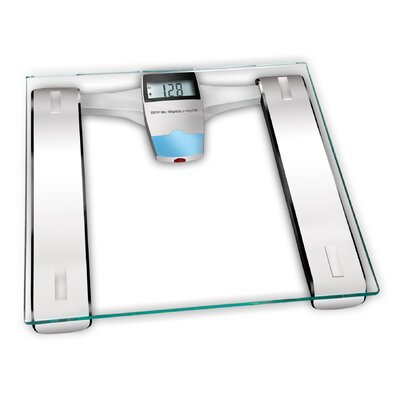 Jobar International Readout Electronic Scale