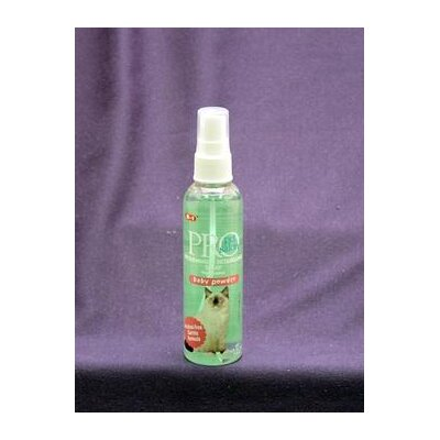 Protect Pet Salon Freshening Spray for Cats