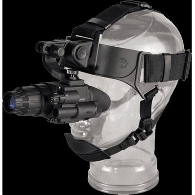 Pulsar NV Compact Head Mount Night Vision Accessories