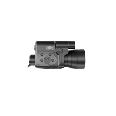 Pulsar Digital NV Recon X550 Night Vision Monocular