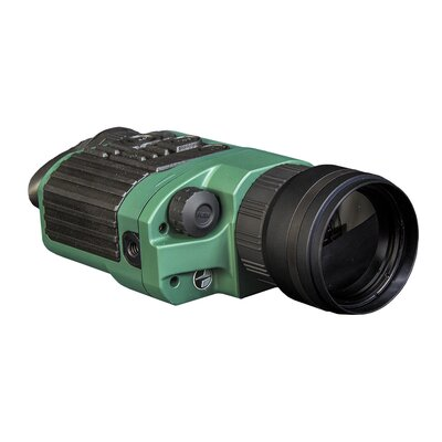 2x Thermal Imaging Scope
