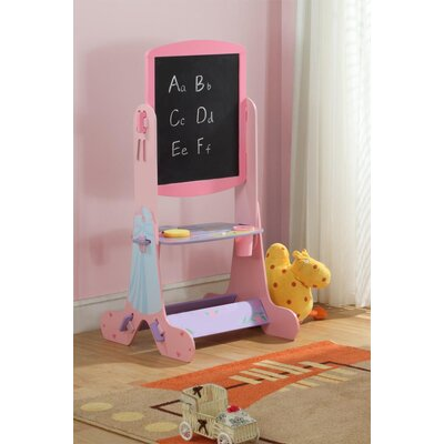 InRoom Designs Kids Easel