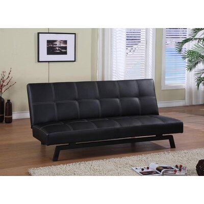 Pomona Sofa Pomona Sofa Leather Brownsvilleclaimhelp Thesofa