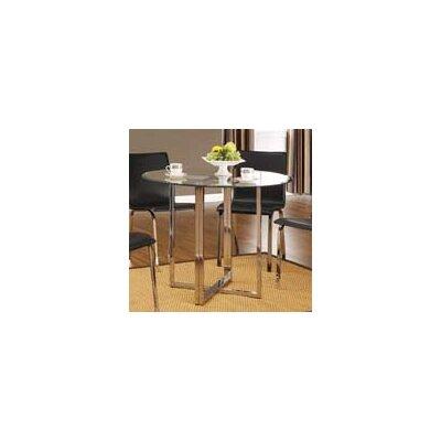 InRoom Designs Bilton Pub Table Set