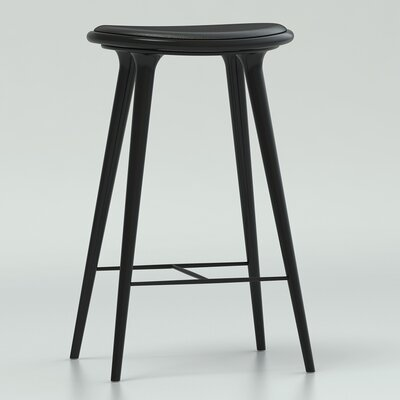 Mater Premium High Bar Stool