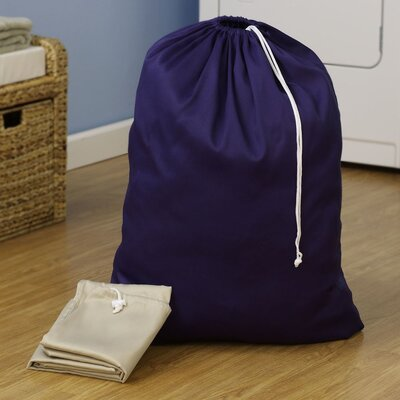 Household Essentials Heavy Weight Angora Bag