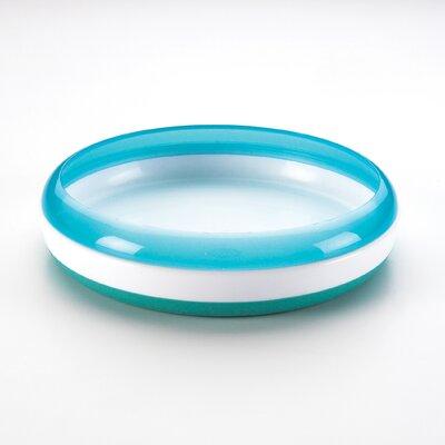 OXO Tot Plate