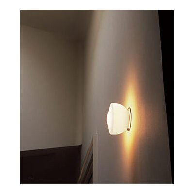 Oluce Drop Wall / Ceiling Lamp
