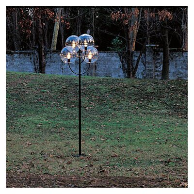 Oluce Lyndon Outdoor Lamp