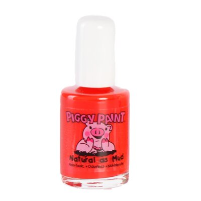 Piggy Paint Sometimes Sweet Nail Polish