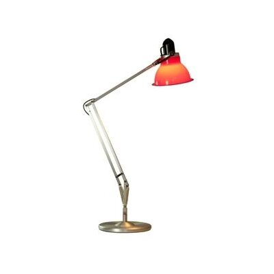 "Anglepoise Type 75 21"" H 1228 Desk Lamp"