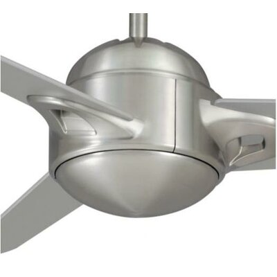 Casablanca Fan S3 Ceiling Fan Light Cap